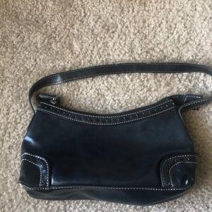 """Tommy Hilfiger 'Vintage"""" bag"""